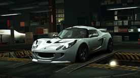 NFSWorld2008LotusExigeS