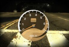 NFSMWPS2demoCustomGauge8