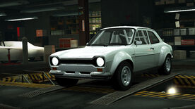Ford Escort Mk1 Rs1600 Need For Speed Wiki Fandom