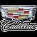 CadillacSmallMain