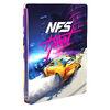 NFSHE Steelbook1 Boxart