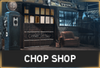 NFSNL Chop Shop icon