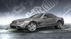 NFSPS Mercedes-Benz SL 65 AMG R230