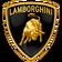 LamborghiniSmallMain