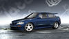 NFSPS Ford Escort RS Cosworth