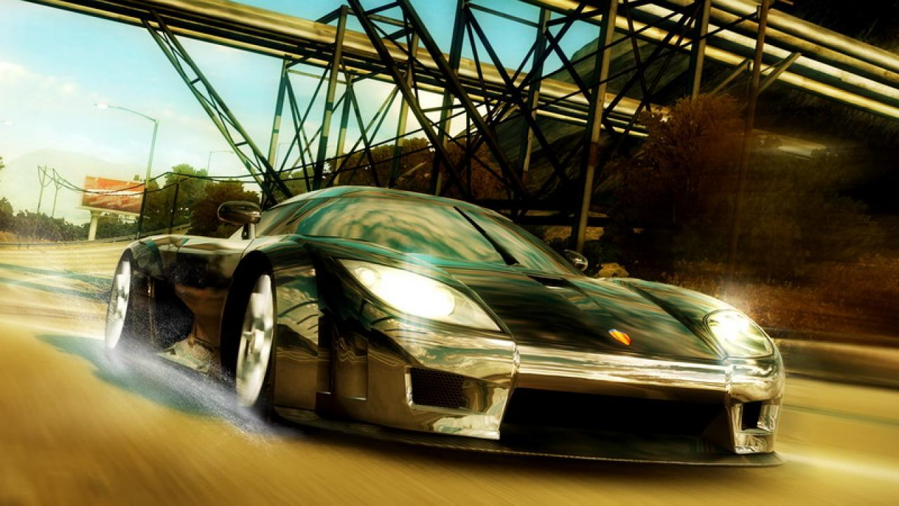 Collector's Edition Upgrade | Need for Speed Wiki | FANDOM