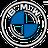 BMWSmallMain