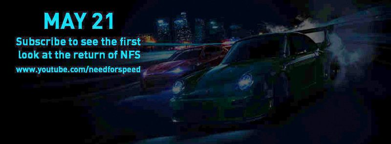 Need for speed 2015 need for speed wiki fandom powered by wikia on may 16th 2015 a video highlighting various promotional images from previous need for speed titles was shared on the official need for speed facebook fandeluxe Images