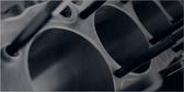 NFS2015PerformancePartEngineBlockStock