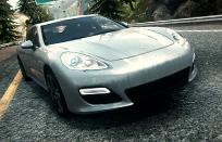 NFSE Porsche PanameraTurboS