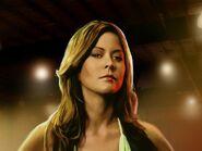 Rachel Garage 2