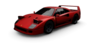 NFSRFerrariF40Icon