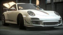 Porsche911GT3RS4Standard
