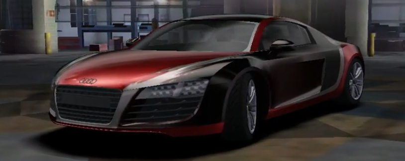 Audi Le Mans Quattro Need For Speed Wiki Fandom