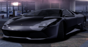 NFSCLamborghiniMurcielagoLP640Custom