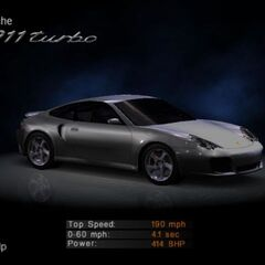 Need for Speed: Hot Pursuit 2 <br /><small>(Playstation 2)</small>