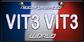 WorldLicensePlateVIT3VIT3
