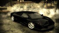 NFSMWBodyKits LamborghiniMurcielagoBody1