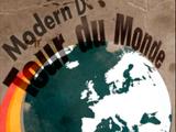 Tour-du-Monde