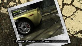 NFSMW FinishCameraPHoldFin 22