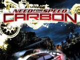 Need for Speed: Carbon/Downloadable Content