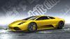 NFSPS Lamborghini Murciélago LP640