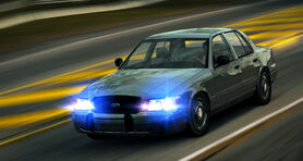 Blog ford policeinterceptor grey--730x389