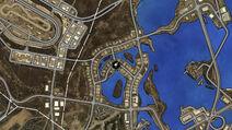 NFSHE Flamingo 030 Map