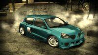 NFSMWBodyKits RenaultClioV6Body5