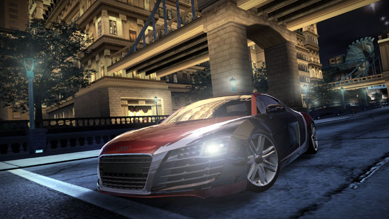 Audi Le Mans Quattro Need For Speed Wiki FANDOM Powered By Wikia - Audi car wiki