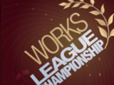 Works League Championship