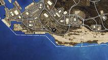 NFSHE Flamingo 041 Map