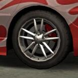 NFSPS2Demo WheelsFoose2