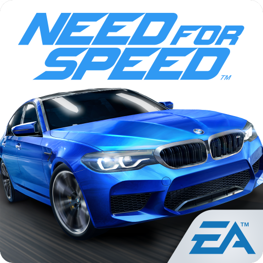 Need for speed no limits need for speed wiki fandom powered need for speed no limits malvernweather Gallery