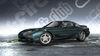 NFSPS Mazda RX-7 FD3S