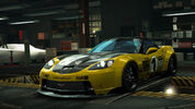 NFSW Chevrolet Corvette ZR1 A-Spec