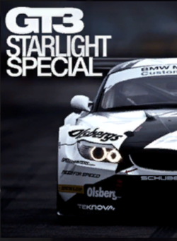 S2UFIAGT3StarlightSpecial