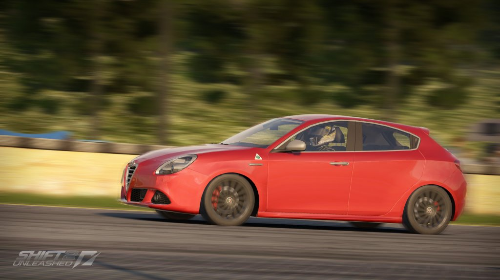 alfa romeo giulietta qv | need for speed wiki | fandom poweredwikia