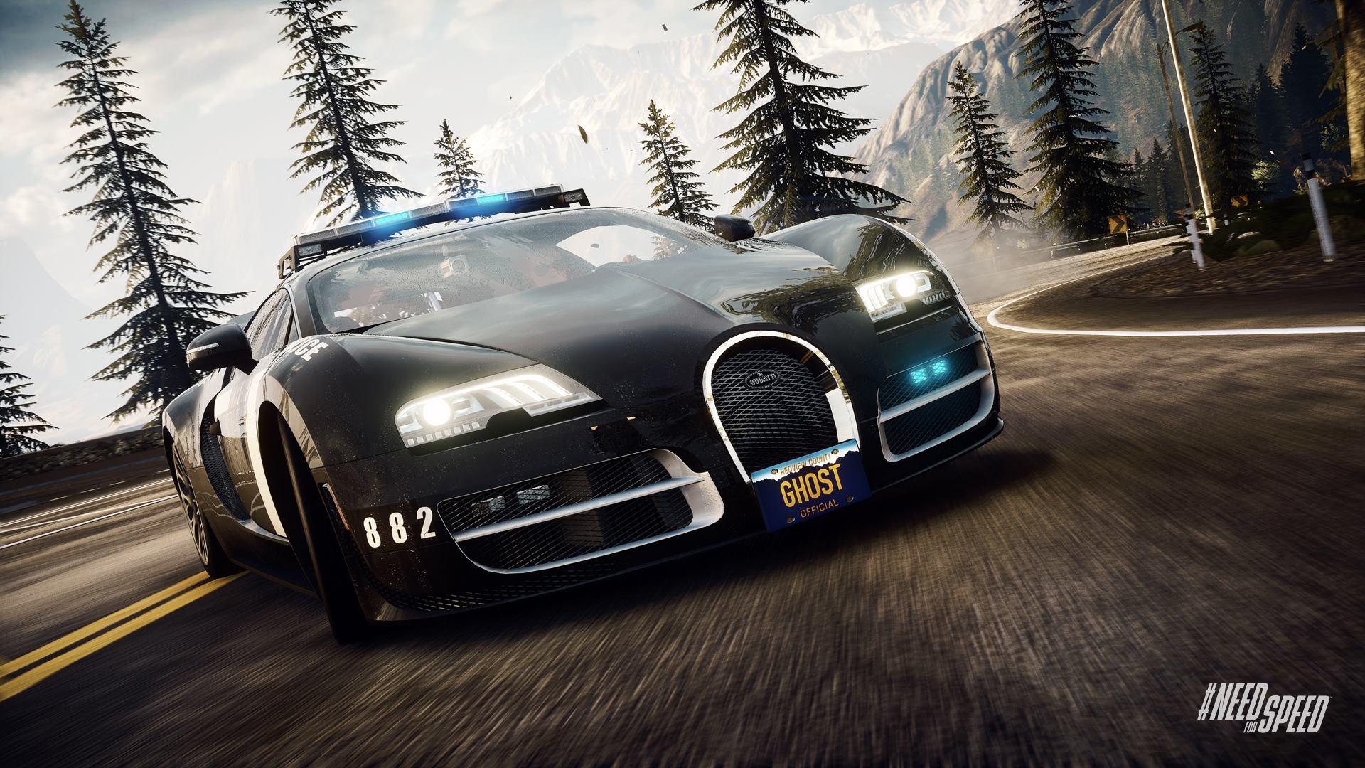 Veyron 164 Super Sport