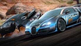 Veyron cop2