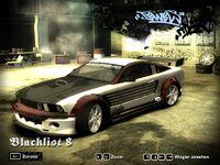 Blacklistcar 08