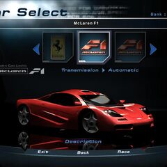 Need for Speed: Hot Pursuit 2<br /><small>(PC)</small>