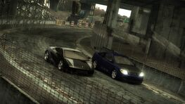 NFSMW LittleItalyMing4
