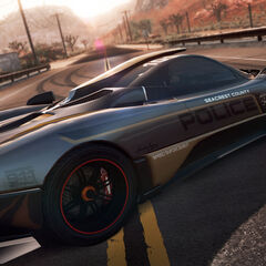 Need for Speed: Hot Pursuit (2010)<br /><small>(SCPD)</small>