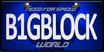 WorldLicensePlateB1GBL0CK