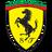 FerrariSmallMain