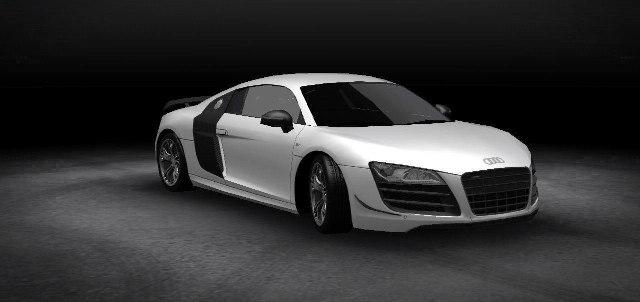 Audi R8 GT Coupe | Need for Sd Wiki | FANDOM powered by Wikia