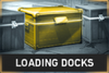 NFSNL Loading Docks icon