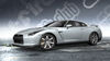 NFSPS Nissan GT-R R35