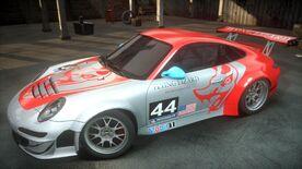Porsche911GT3RS4Lizard